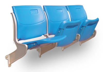 Juyi Portfolio Categories Stadium Seats