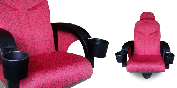 juyi jy 613 cinema chair theater auditorium hall chairs cheap