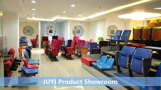 Product showroom _副本